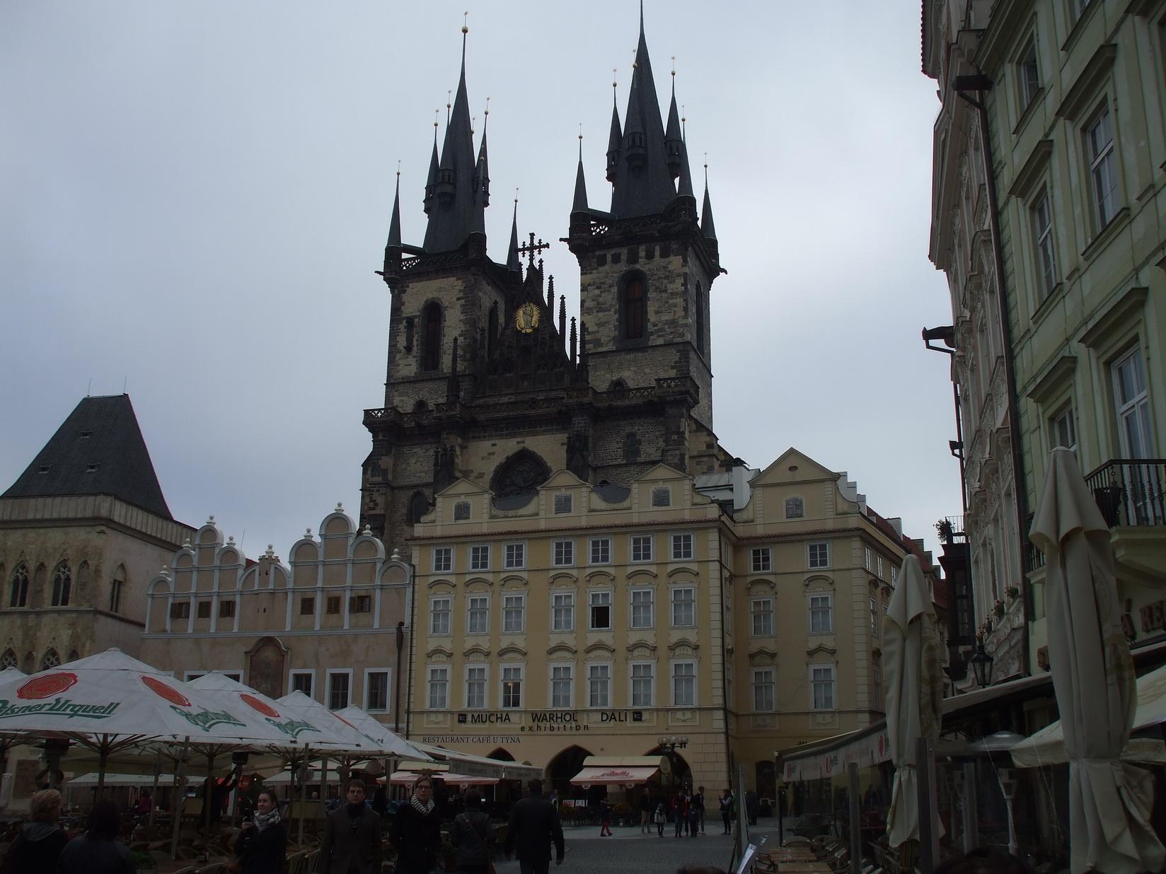 Praga 02