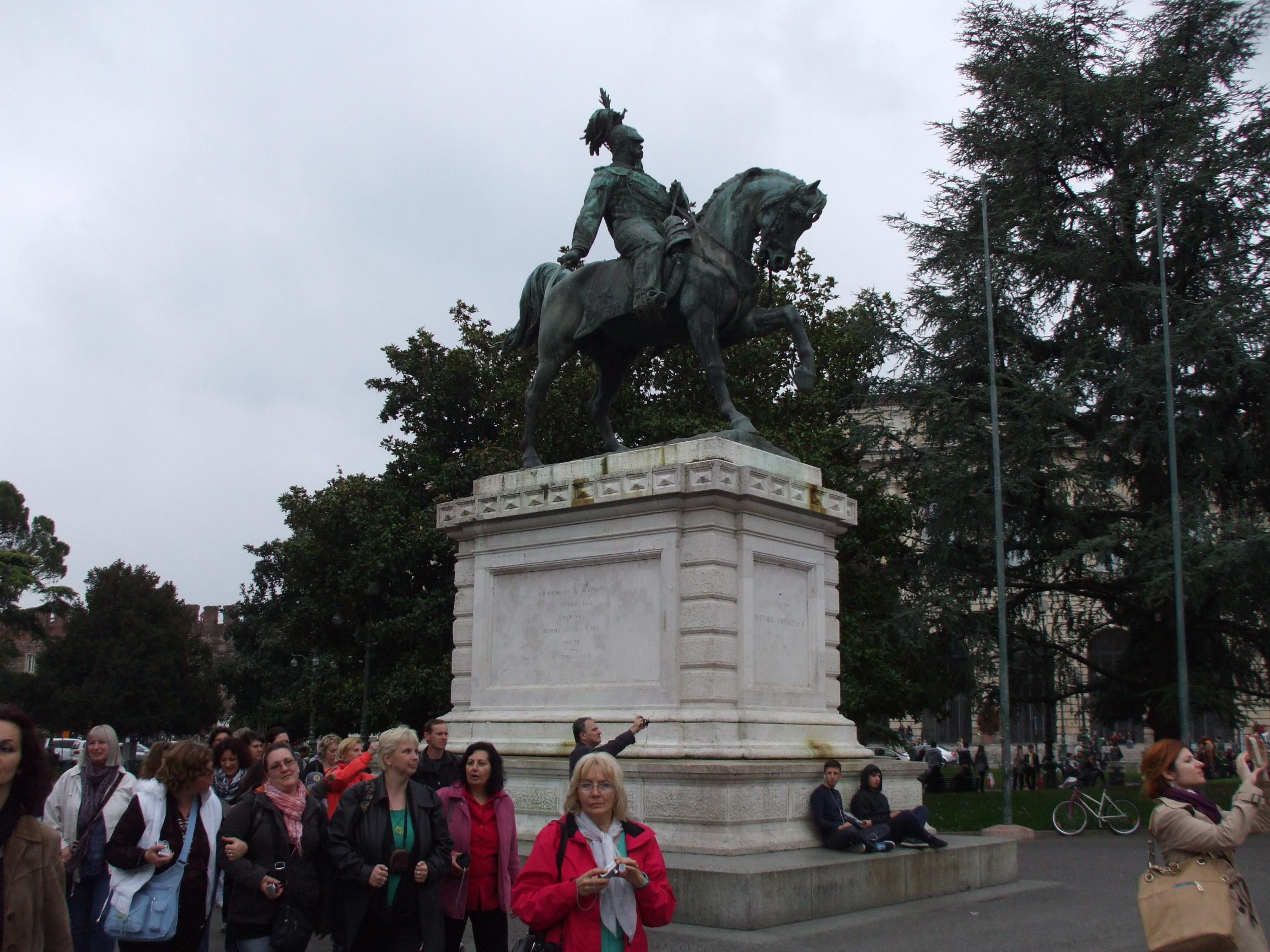 2014 Verona 309
